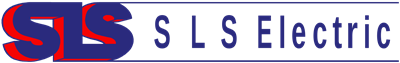 SLS-Electric-logo-color-md.png